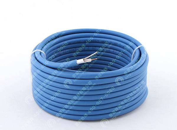 单导发热电缆
