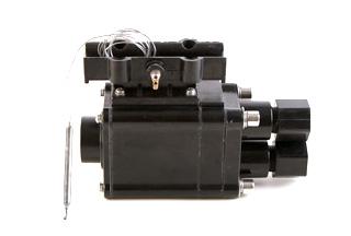 BWK电伴热防爆温度控制器
